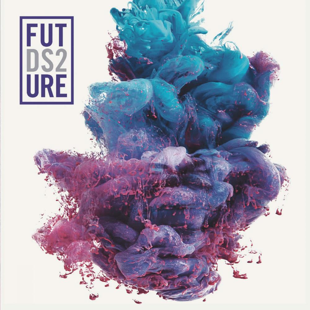 Future - DS2 Cover