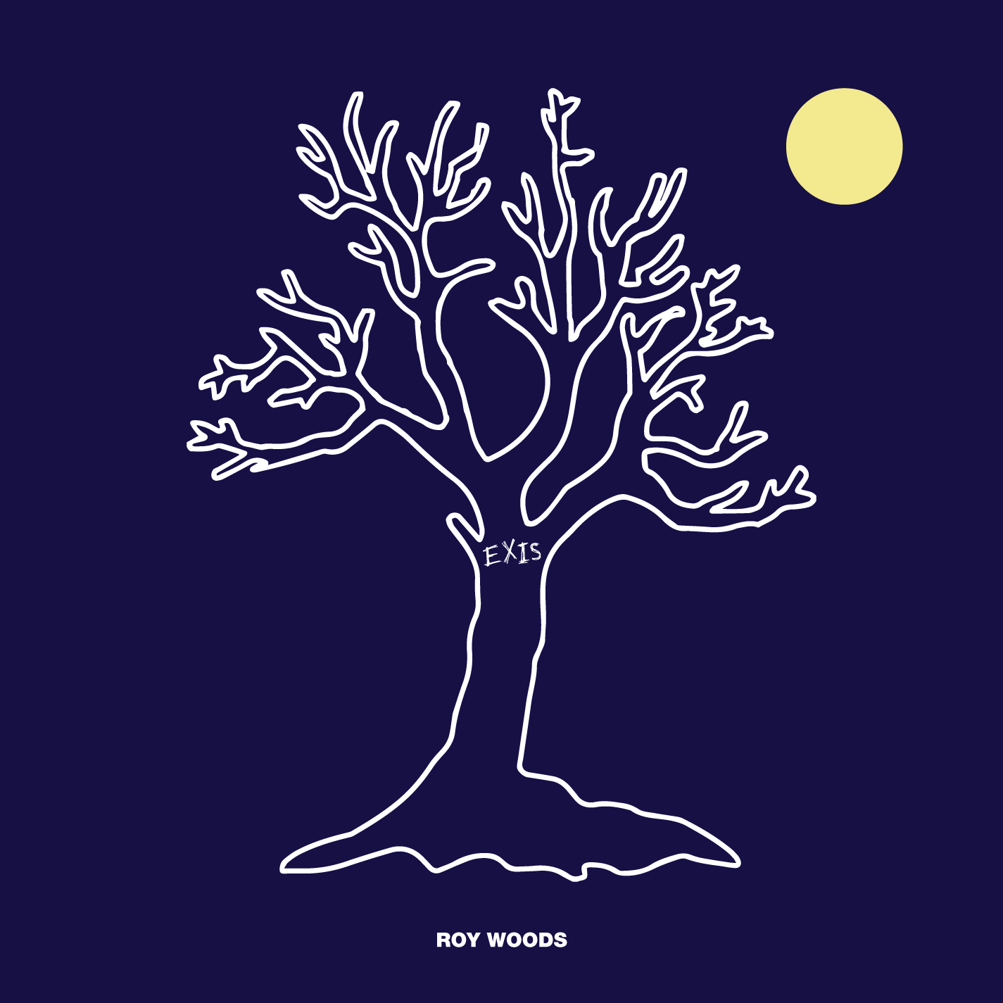 Roy Woods Exis Ep Mixtape Tv