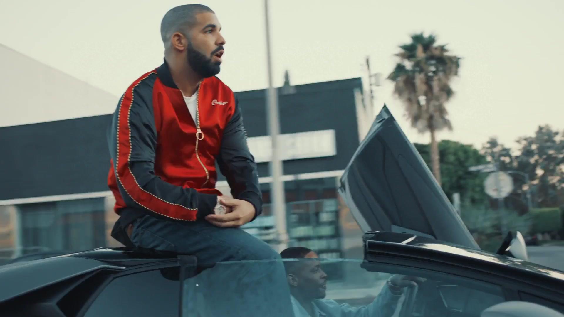 Yg Why You Always Hatin Feat Drake Kamaiyah Video Mixtape Tv