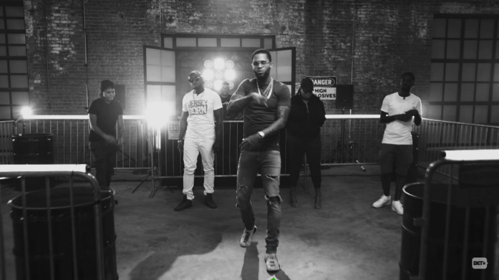 hip-hop-awards-cypher-dave-east