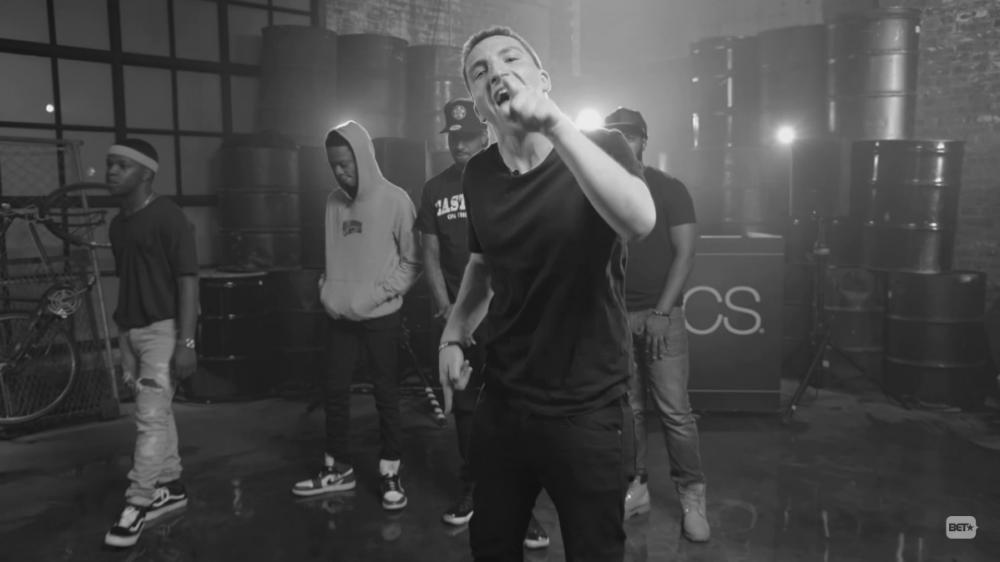 hip-hop-awards-digital-only-cypher