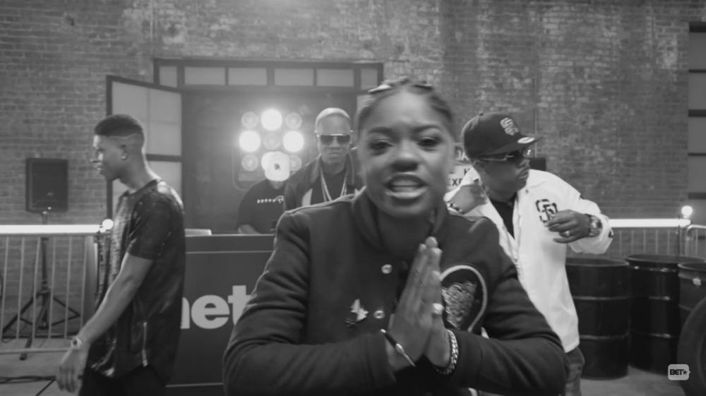 hip-hop-awards-new-edition