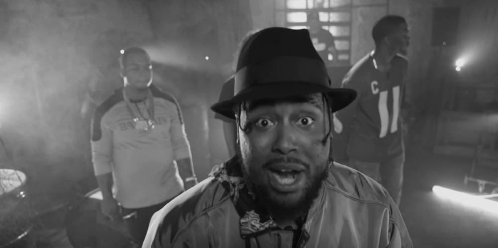 the-2016-bet-hip-hop-cyphers-kent-jones