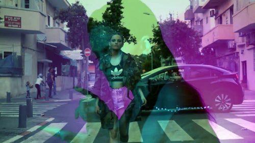 ADI-Dreamin-Feat.-KDC-BMF