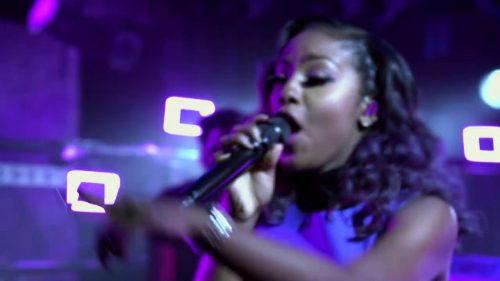 Justine-Skye-Im-Yours-Live-on-MTV-Wonderland-BMF