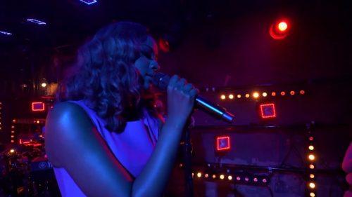 Justine-Skye-U-Dont-Know-Live-on-MTV-Wonderland-BMF