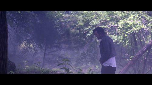 Yelawolf-Shadows-Feat.-Joshua-Hedley-BMF