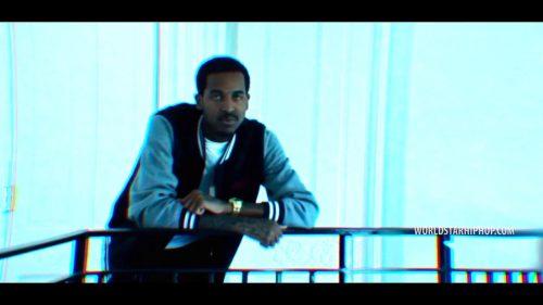 Fredo-Santana-Prove-Sum-Feat.-Lil-Reese-BMF