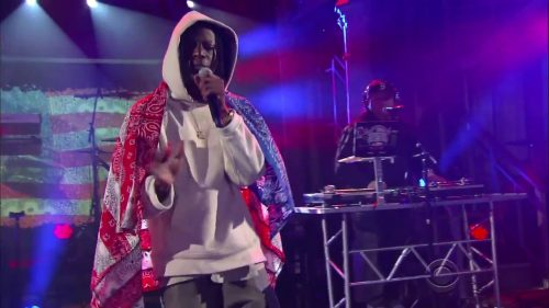 Joey-Bada-Land-Of-The-Free-Live-on-The-Late-Show-BMF