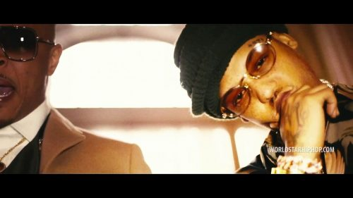 Ra-Ra-For-The-Money-Feat.-T.I.-BMF