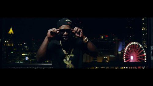 SoLow-RedLine-Watch-How-I-Do-It-Feat.-Zoey-Dollaz-BMF