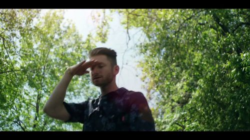 FRANKIE-Problems-Problems-Feat.-Marc-E.-Bassy-BMF