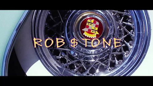 Rob-tone-Rolling-tone-BMF