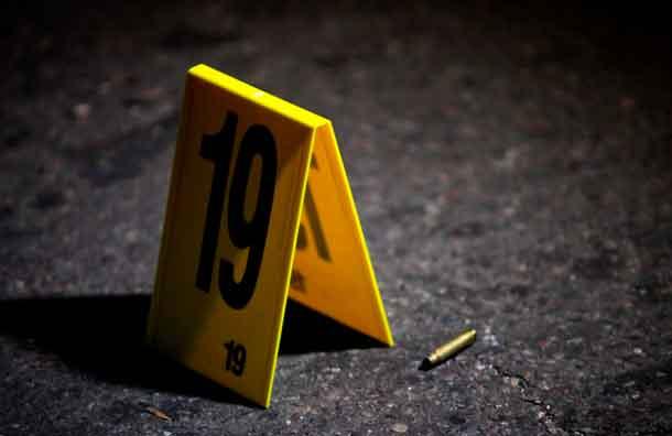 Detienen a sospechosos de asesinato de bebé de 7 meses que indignó a México