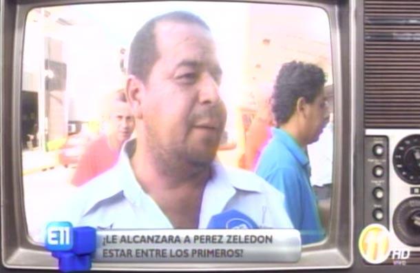 ¿Le alcanzará a Pérez Zeledón estar entre los primeros lugares de la tabla?