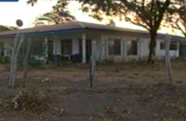 Intensa búsqueda en Costa Rica y Nicaragua de sospechoso de asesinar a familia en Matapalo