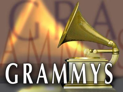 Grammy-Performers-2011