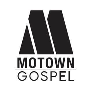 motownGospel