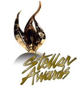 stellar-logo1-265x300