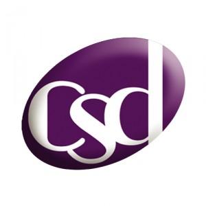 CSD_Logo-300x300