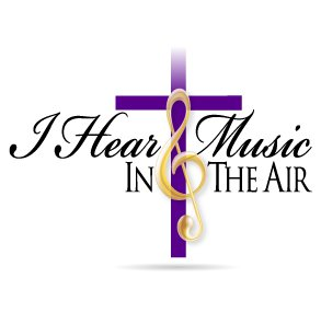 IHearMusicInTheAir