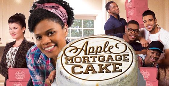 apple_mortgage_cake_flipper