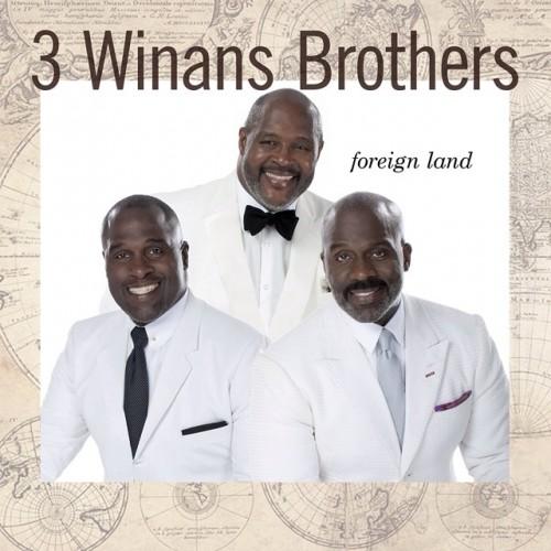 3winans