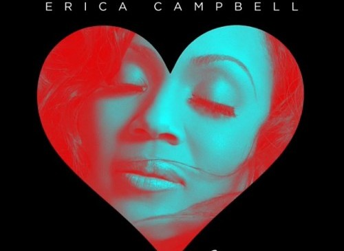 ericacampbellnew
