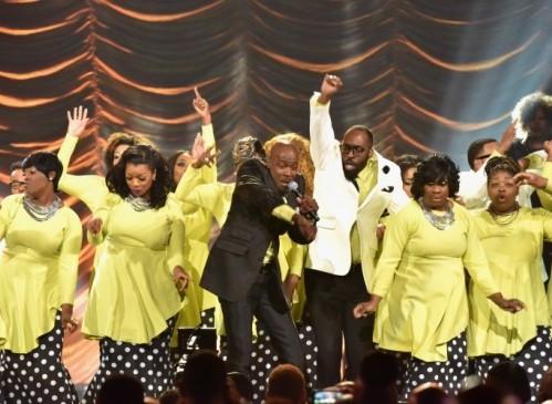 30th Annual Stellar Gospel Music Awards
