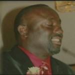pastorgreen