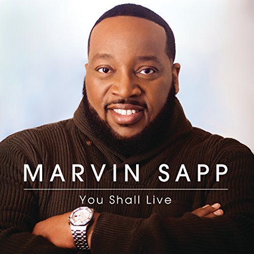 marvinsapp_youshalllive