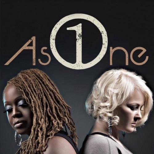 asone1