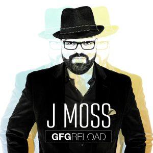 JMoss-GFGReload-FR-5