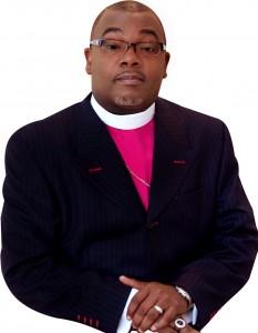 bishop neil ellis head shot