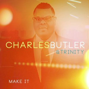 charlesbuttermakeit