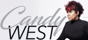 candywest