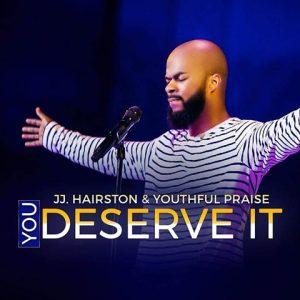 you deserve it_zpsnc7azfzy-2