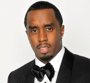 p-diddy