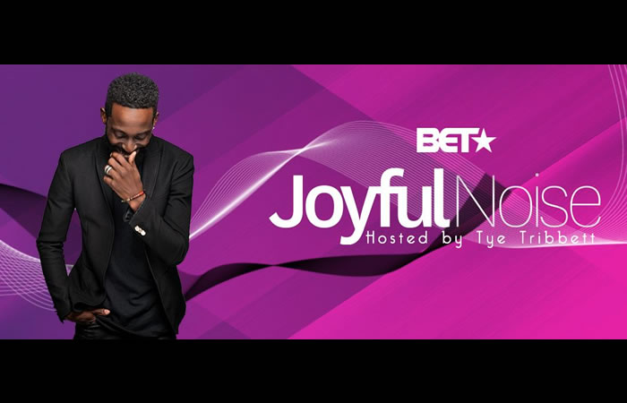 Joyful noise on bet politics betting market