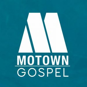 Motown Gospel Earns Eight Dove Award Nominations