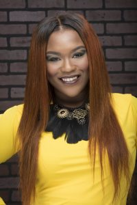 Rising Star Ruth La'Ontra Will Showcase Live Virtual Concert 8/14 @8 PM on Facebook
