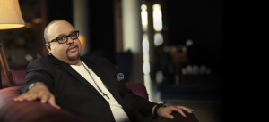 "Fred Hammond Hit #1 At With ""Alright"" Single; Premieres Music Video"