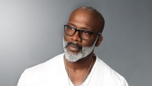 BeBe Winans to Serve as Consultant to BMI
