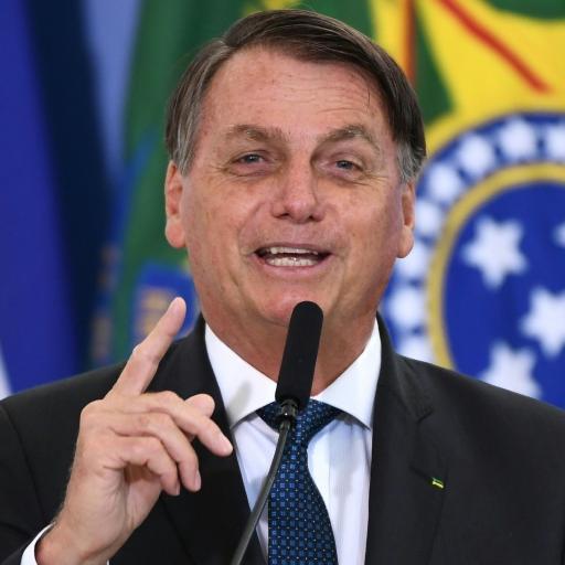 Comunidade Bolsonaro