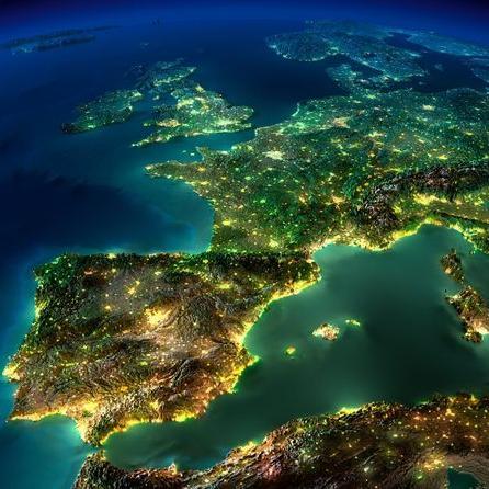 The European Group