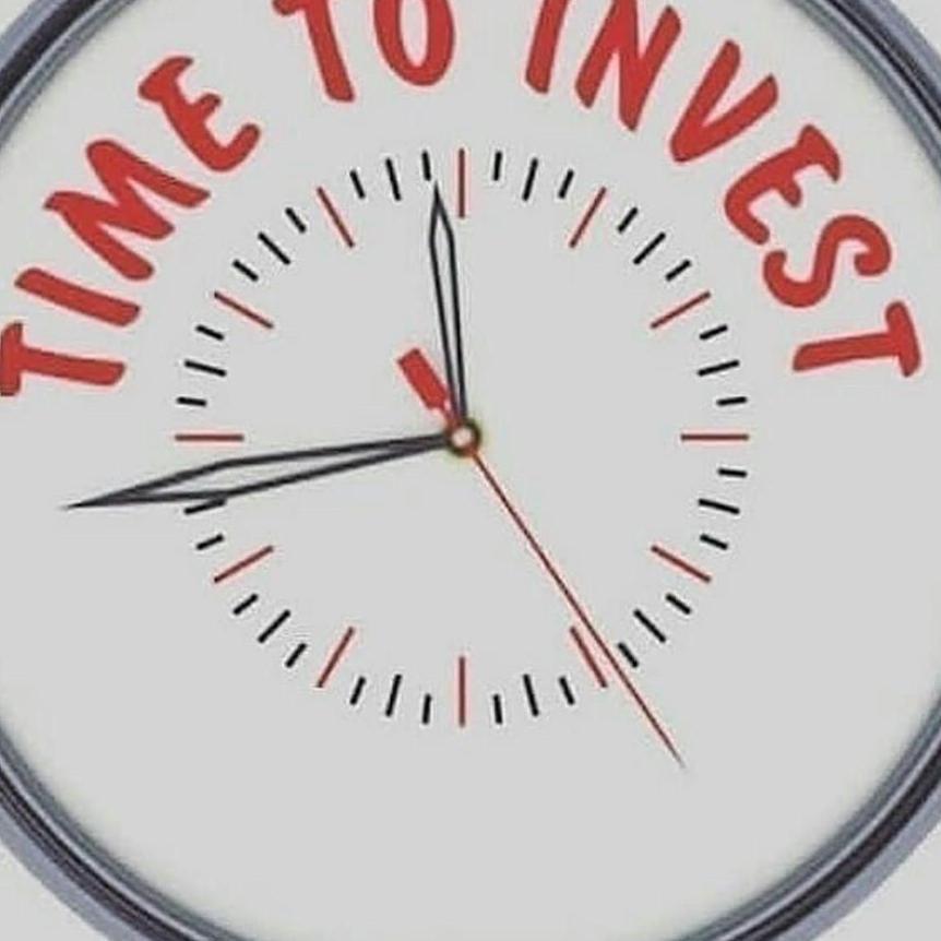 Xtreme profit investments