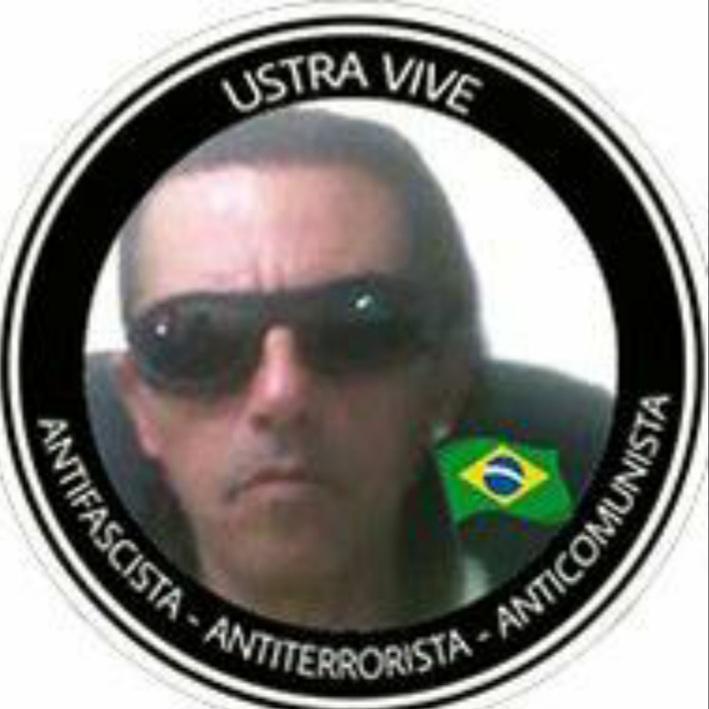 Delzer Pereira