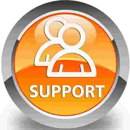 Support Likabout