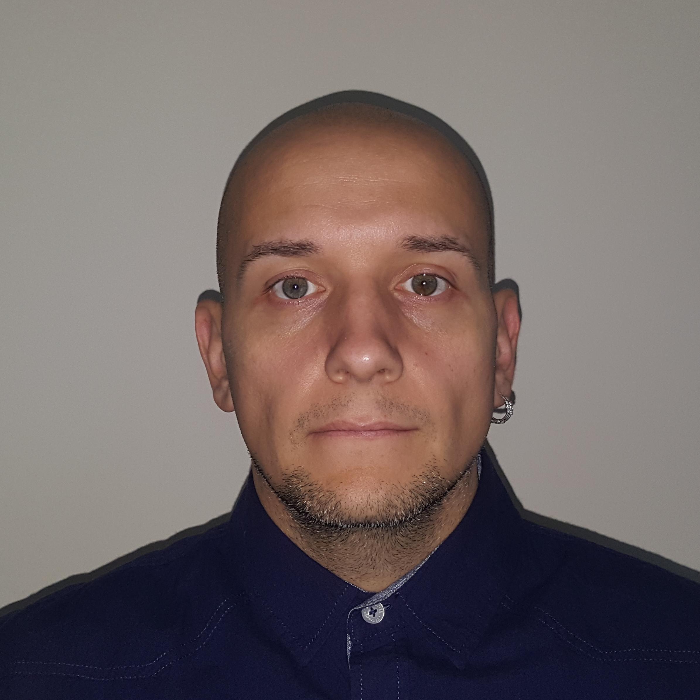 Michal Gil