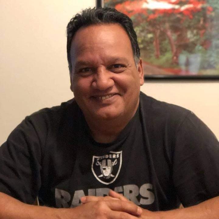 Frank Rodriguez Live Video